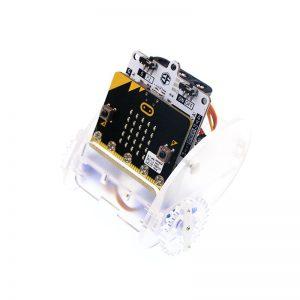 Ringbit умный робот автомобиль на microbit