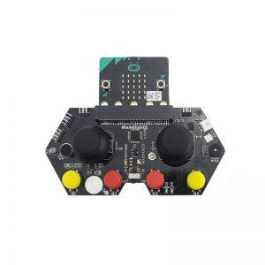 Handlebit комплект расширения для управления роботами